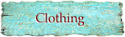 Fashion Clothing, apparel and accessories for men and women in Taos and northern New Mexico