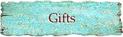 Handmade, hand crafted and western style gifts and souvenirs from Taos, NM